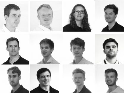 Prismatic team grows for delivery